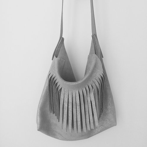 Sac Marcelle