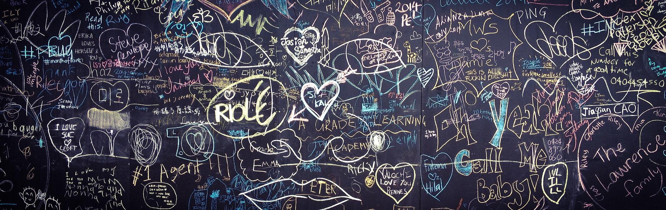graffiti-2227941.jpg