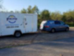 van and trailer.jpg