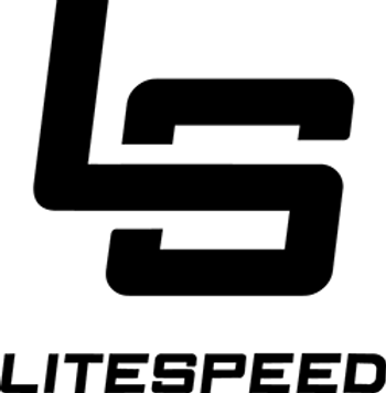 LSlitespeed New Logo_0.png
