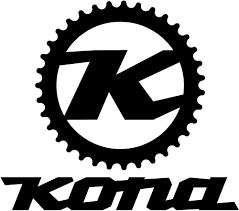 Kona Accessory Package