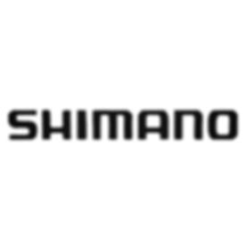 shimano.png