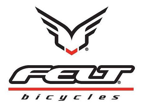 Felt_logo.jpg