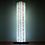 """Thumbnail: Kristallilamp """"Sisemine vägi"""""""