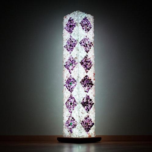 Harmoonialamp