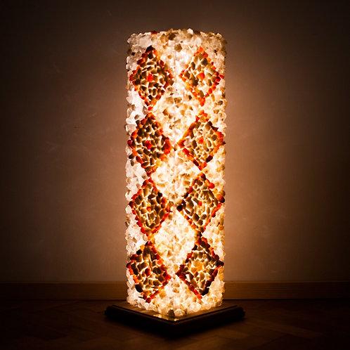 "Kristallilamp ""Kuujumalanna"""