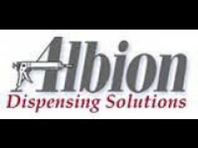Albion Eng Logo