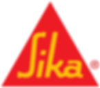 download (4)SIKA.png