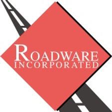 Roadware Logo