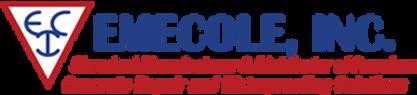 Emecole Logo