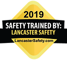 Lancaster Safety Consulting Training Com