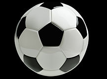 realistic-soccer-ball-on-black-backgroun