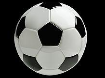 realistic-soccer-ball-on-black-backgroun