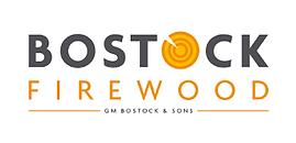 Bostock.png