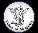 Wolston-st-margrets_edited.jpg