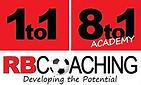 RB Coaching.jpg