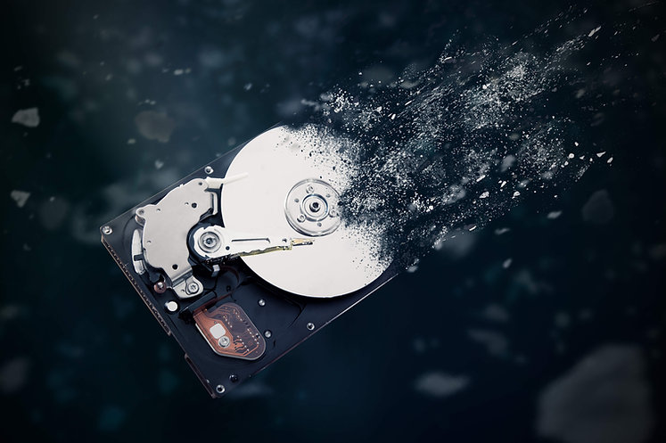Datenrettung Festplatten Reparatur.jpg