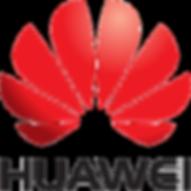 Huawei Reparatur Handy Smartphone.png