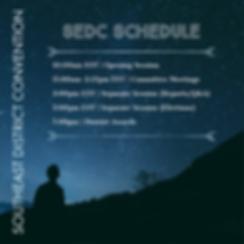 SEDC Schedule.png