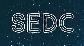 SEDC%20Schedule_edited.jpg