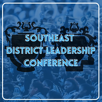 District Leadership Conference.png