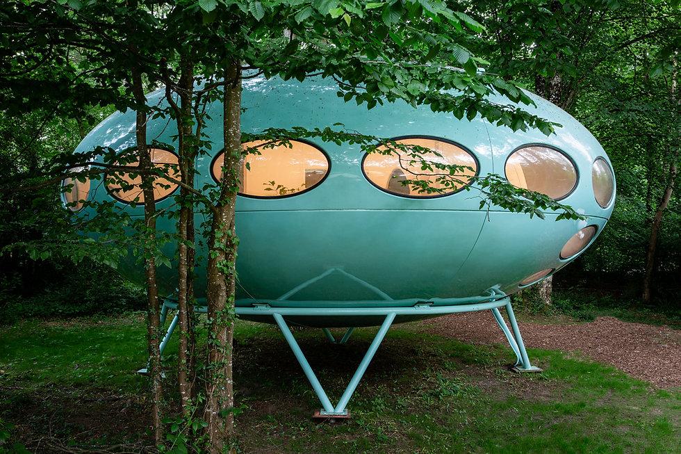 Futuro at Marston Park_LR_2021_02.jpg