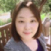 IMG_0976_edited.jpg