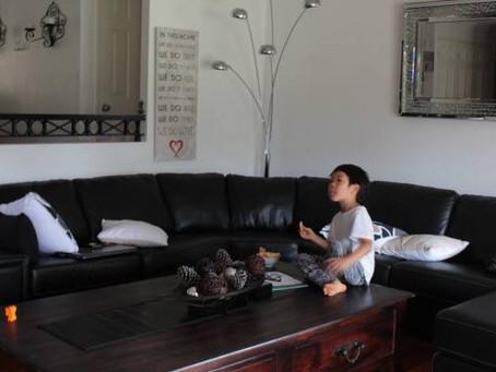 골드코스트, 최적의 한달살기 숙소를 찾기 위한 대장정
