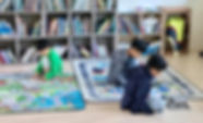 16_Seonhul_20180427.jpg
