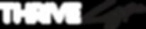 Thrive-Lift-Logo.png