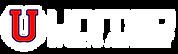 United white Logo.png