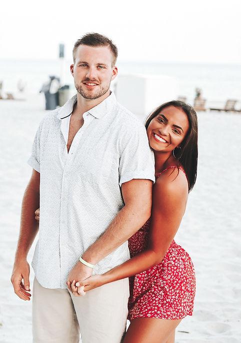 Zack & Kayla.JPG