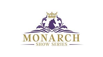 MonarchShowSeries-01.JPG