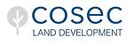 cosec logo (navy) new.png