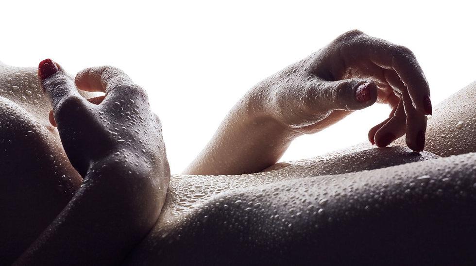 sexology bodywork.jpg