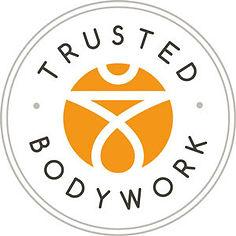 trusted-bodywork-tantra-logo-300px.jpg