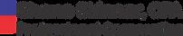 Skinner Logo transparent.png