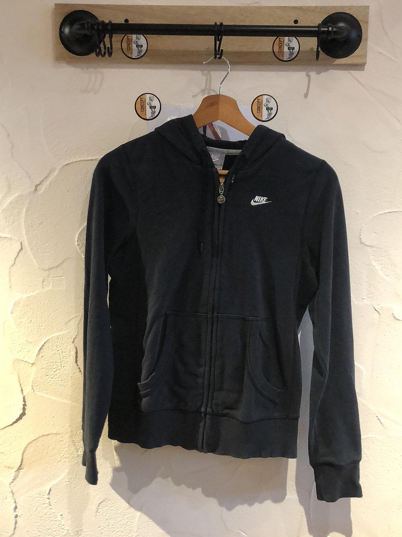 acheter en ligne cfe62 c168f Gilet Nike