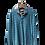 Thumbnail: Polo longsleeve Lacoste