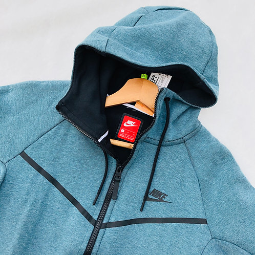 Gilet Nike