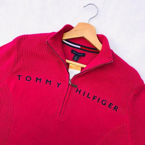 Halfzip Tommy Hilfiger