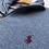 Thumbnail: Halfzip Ralph Lauren