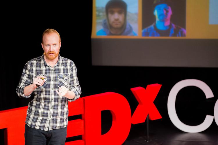 TEDxCorsham Jan 2018 Paul Blakemore (13)
