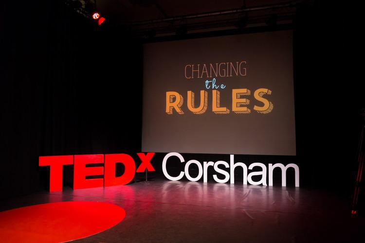 TEDxCorsham Jan 2018 Paul Blakemore (1).