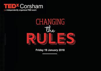 TEDx Corsham postcard front.jpg