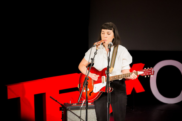 TEDxCorsham Jan 2018 Paul Blakemore (36)