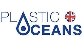 thumbnail_Plastic Oceans UK logo.jpg