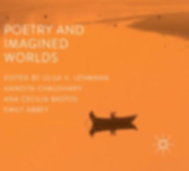 Poetry and Imagined Worlds_edited.jpg