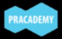 Pracademy logo.png