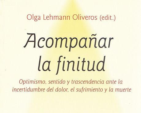 ACOMPAÑAR_LA_FINITUD_edited.jpg